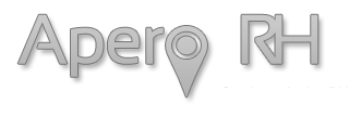 logo_apero_RH