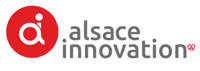 logo-alsace-innovation