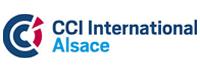 logo-cci-alsace