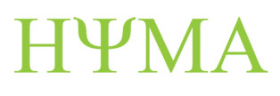 logo-hyma