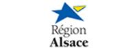 logo-region-alsace