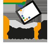 logo-control tab