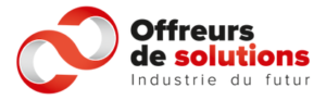 offeurs-solutions-cci-alsace